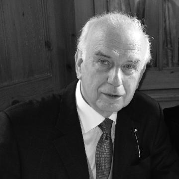 Rudolf Gädeke