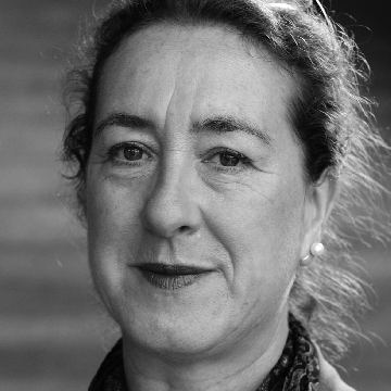 Nana Göbel