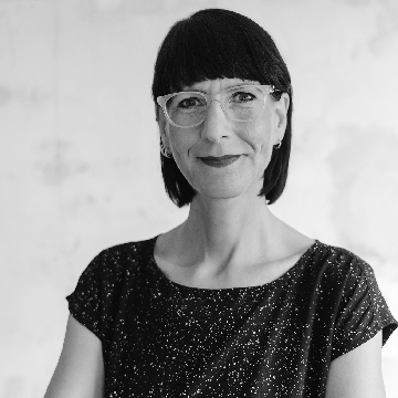 Christiane Hübner