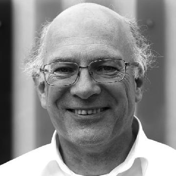 Edwin Hübner