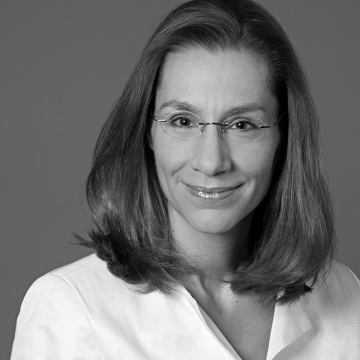 Anne Sophie Meine