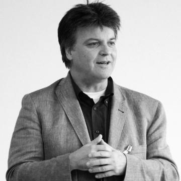 Markus Osterrieder