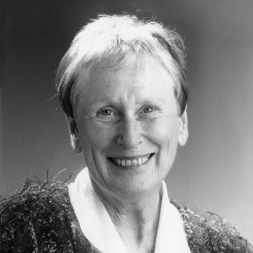 Inge Ott