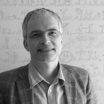 Johannes Reiner