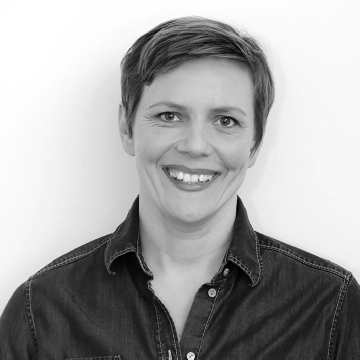 Christina Reinthal