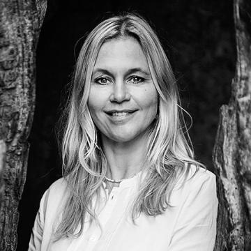 Rikke Rosengren