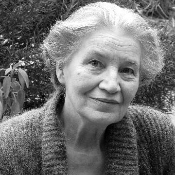 Renate Schiller