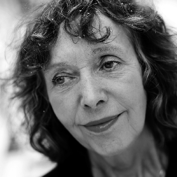 Astrid Seeberger