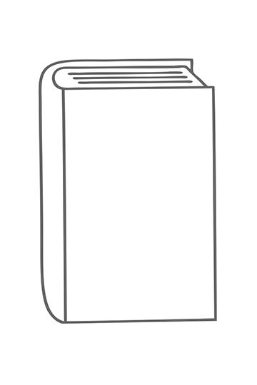 Adventskalender »Winterszene« Ute Gerstenmaier