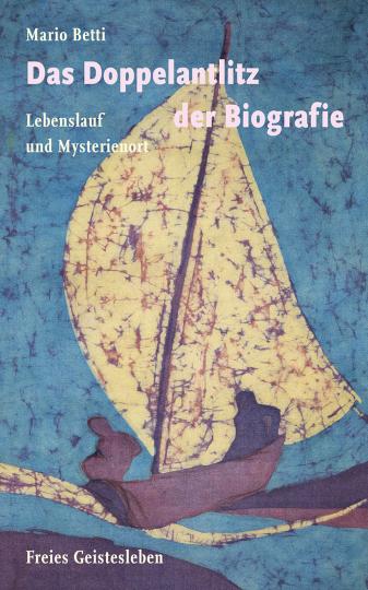 Das Doppelantlitz der Biografie  Mario Betti