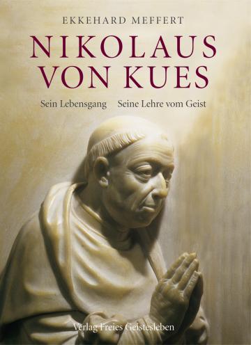 Nikolaus von Kues  Ekkehard Meffert
