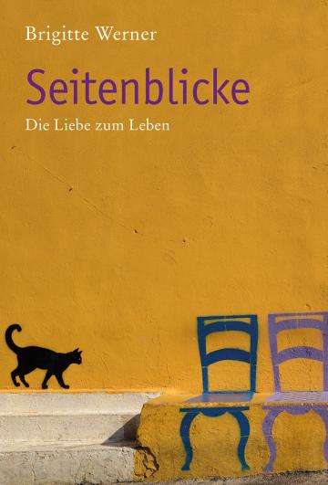 Seitenblicke  Brigitte Werner