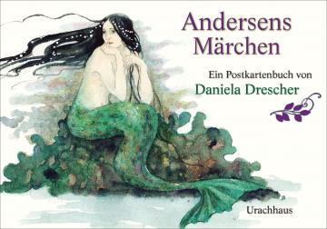 Andersens Märchen    Daniela Drescher