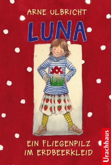 Luna  Arne Ulbricht    Sanne Dufft