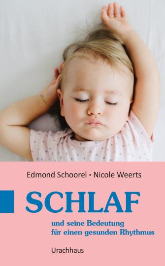 Schlaf  Edmond Schoorel ,  Nicole Weerts