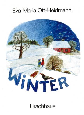 Winter Eva-Maria Ott-Heidmann