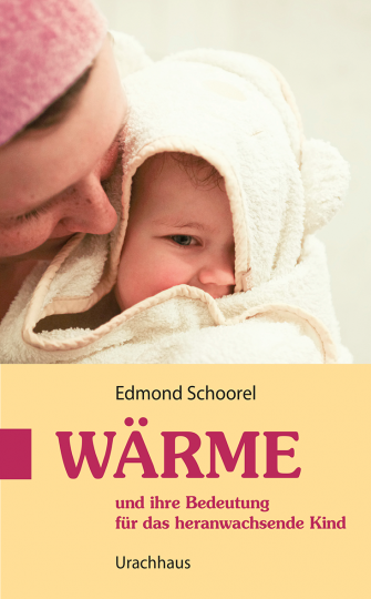Wärme  Edmond Schoorel