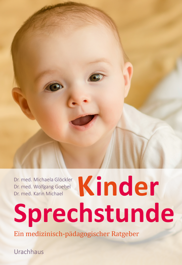 Kindersprechstunde Dr. med. Michaela Glöckler, Dr. med. Karin Michael, Dr. med. Wolfgang Goebel