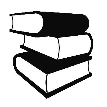 Gesammelte Schriften zum Alten und Neuen Testament / Studien zum Alten Testament  Rudolf Frieling