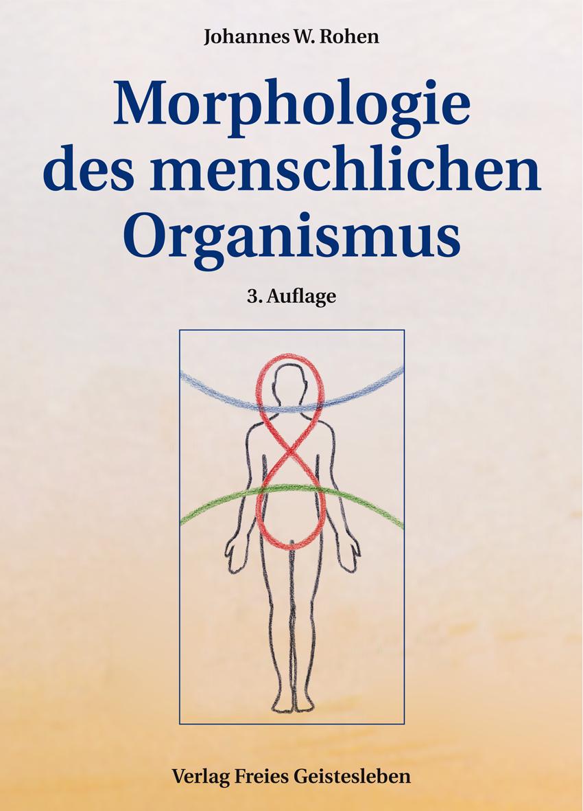 Charmant Menschliche Anatomie 3. Auflage Ideen - Anatomie Ideen ...