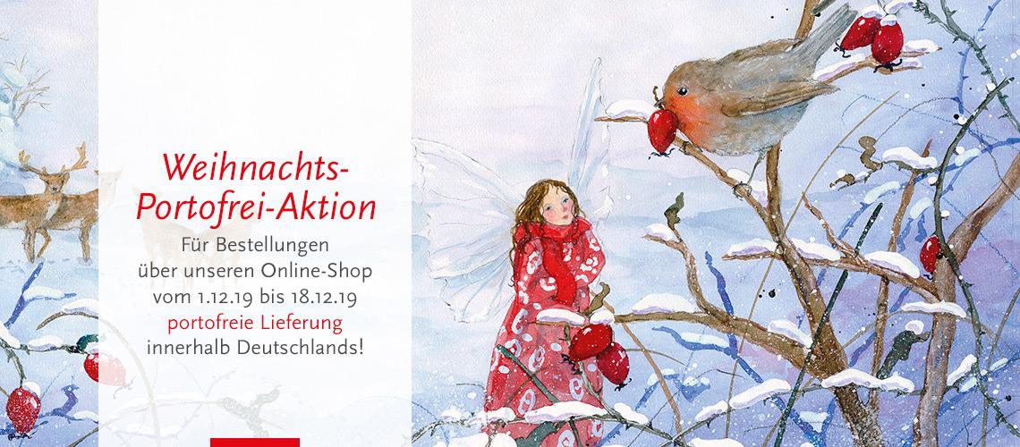0_Weihnachts-Portofrei-Aktion
