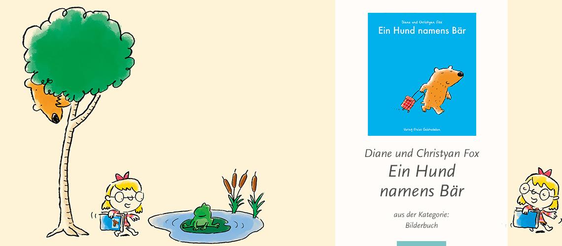 101_Bilderbuch_Unterkategorie
