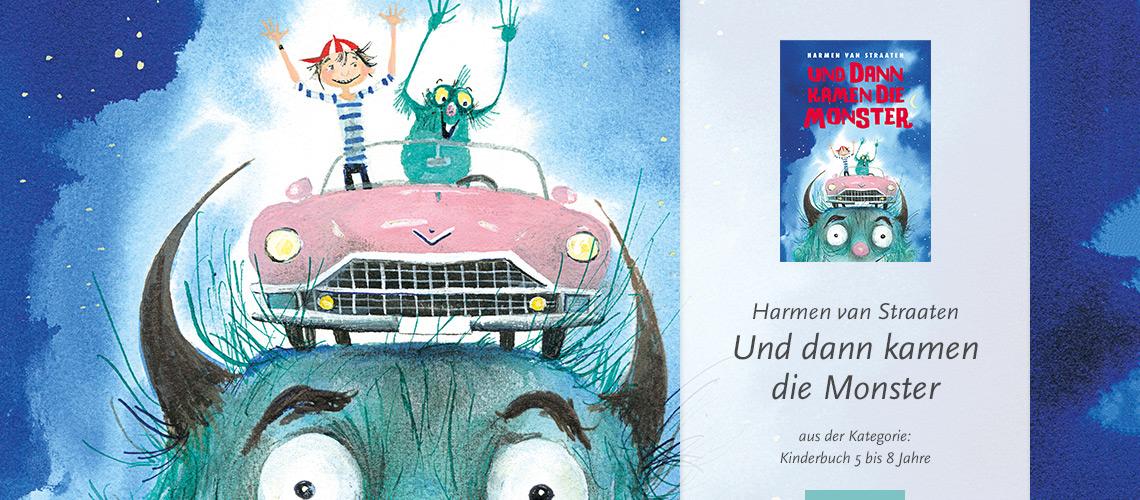 102_Kinderbuch_5-8J_Slider