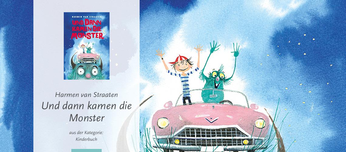 102_Kinderbuch_Slider