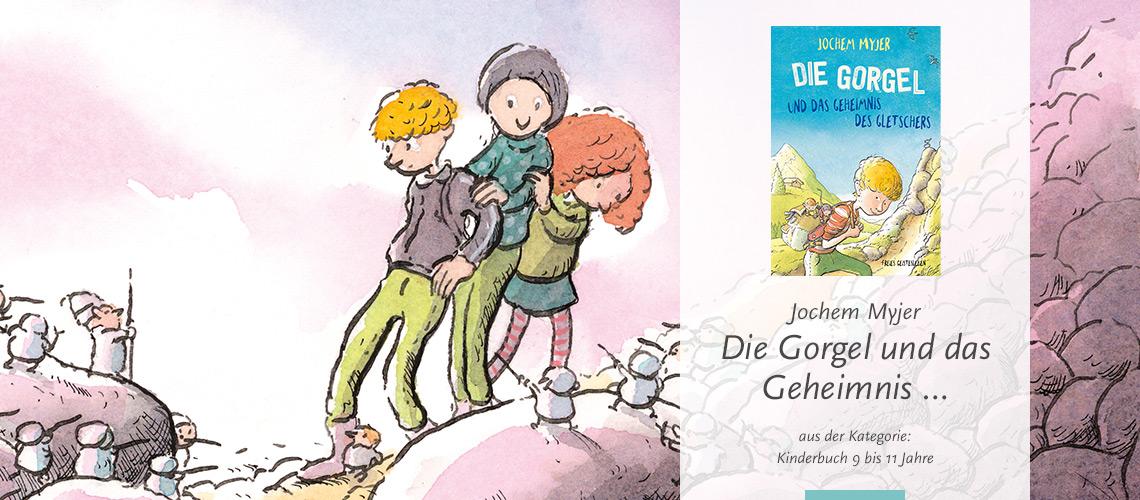 103_Kinderbuch_9-11J_Slider