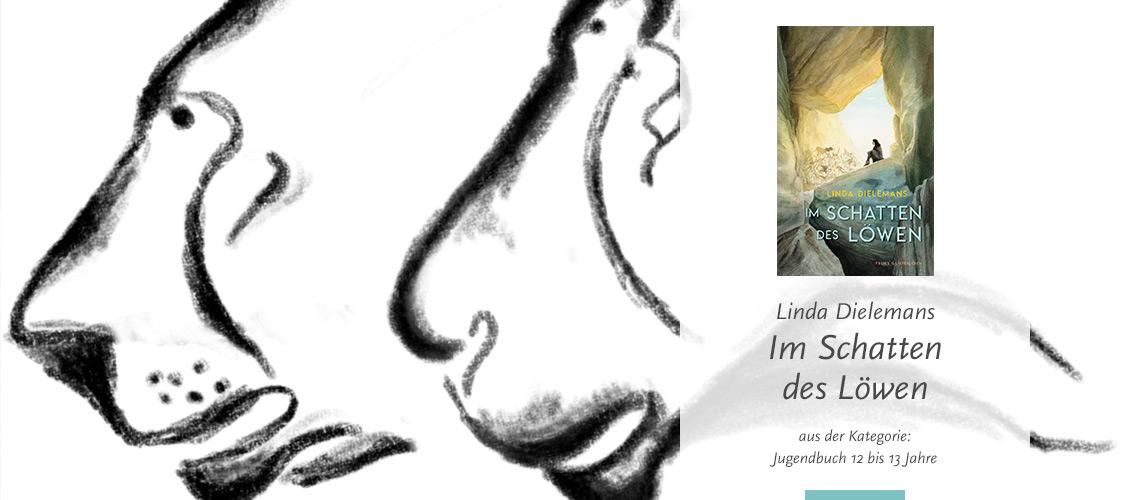 104_Jugendbuch_Unterkategorie