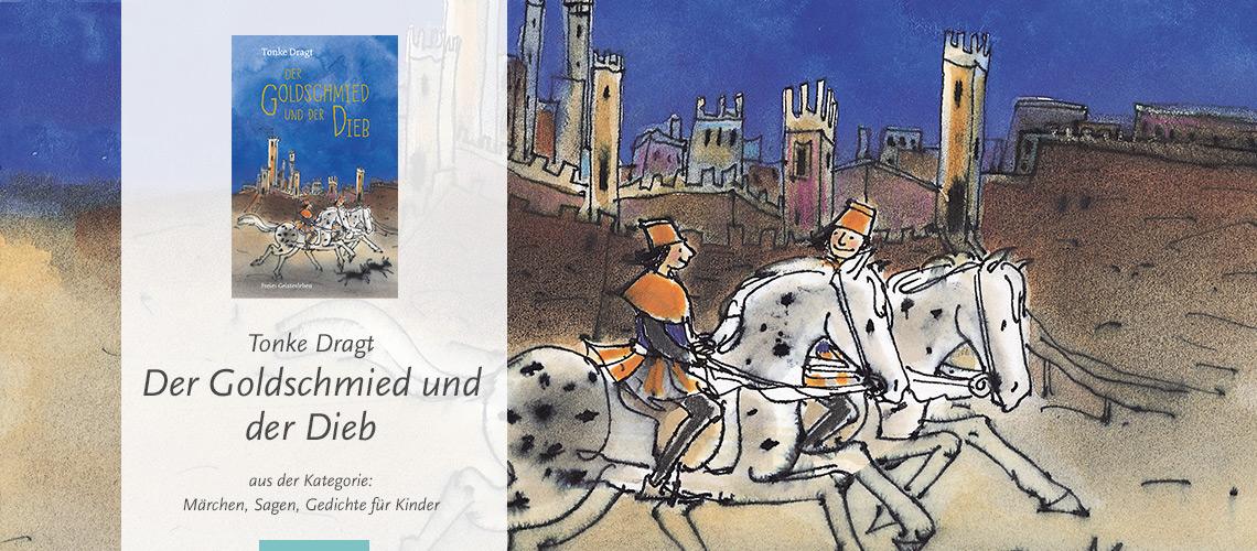 106_Märchen_Unterkategorie