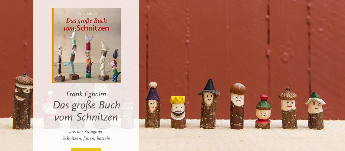 204_Schnitzen_Slider