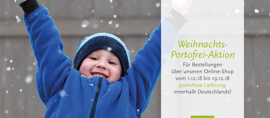 300_Weihnachts-Portofrei-Aktion
