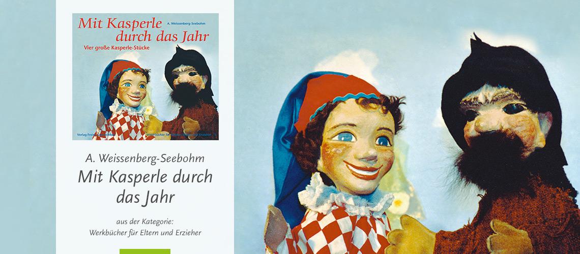 303_Werkbücher_Unterkategorie