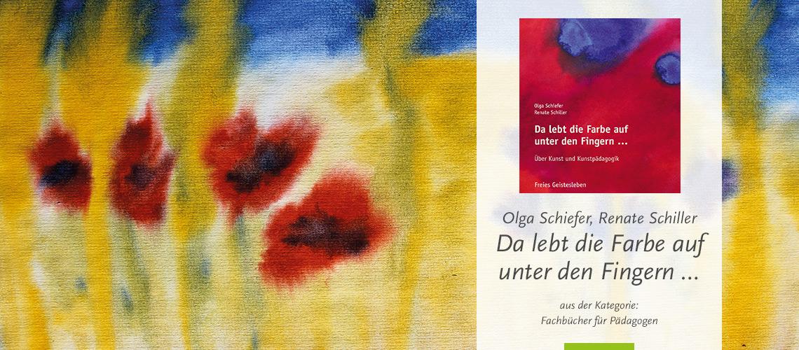 306_Fachbücher_Unterkategorie