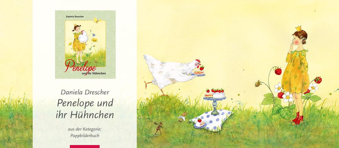501_Pappbilderbuch_Unterkategorie