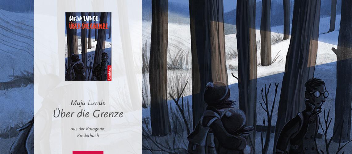 504_Kinderbuch_Slider