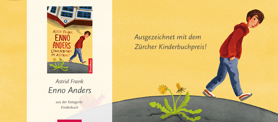 504_Kinderbuch_Slider