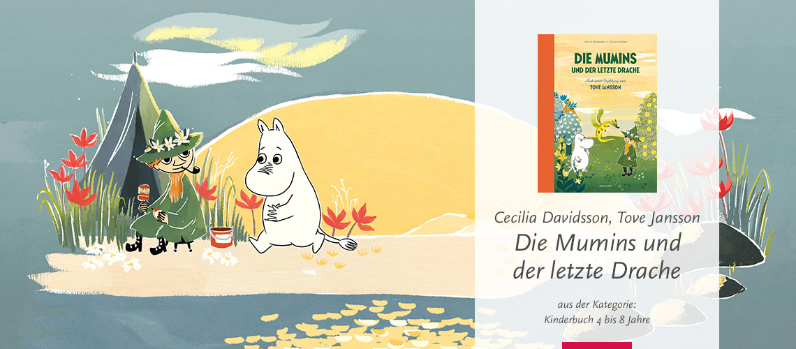 505_Kinderbuch_4-8J_Slider