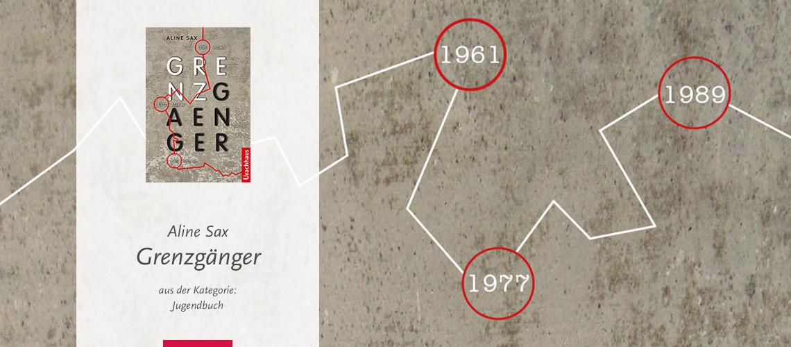 505_Jugendbuch_Slider