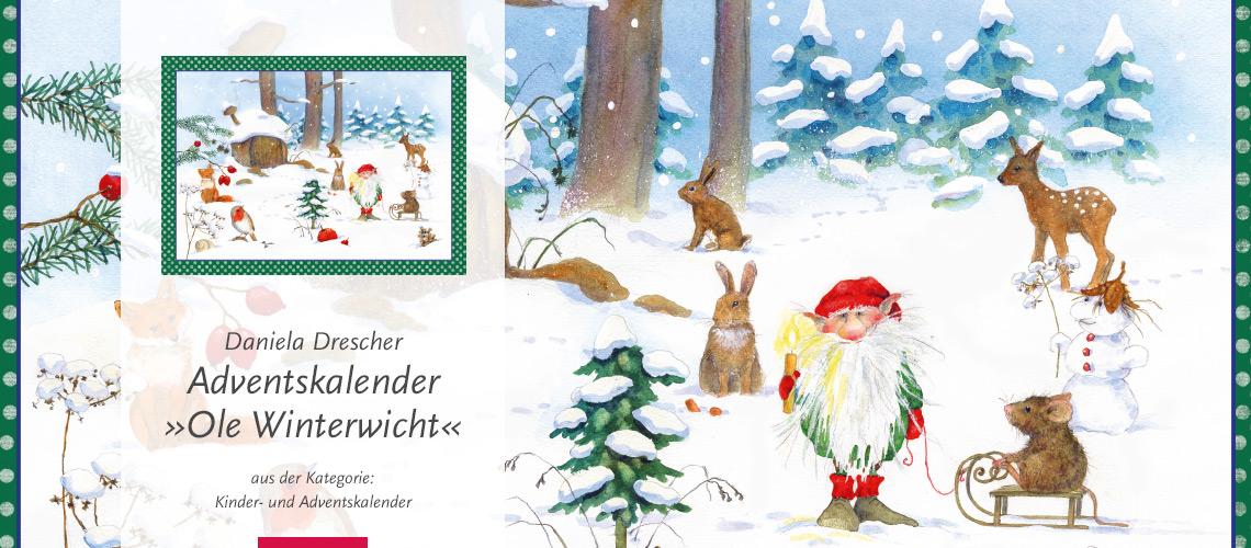 509_Kinder-Kalender_Unterkategorie