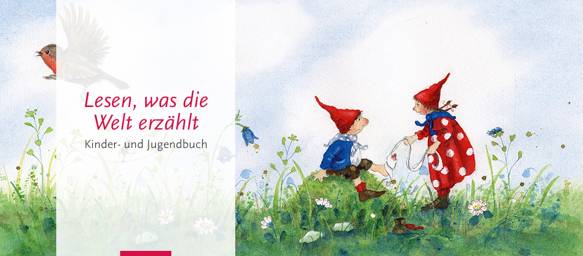 5_Kinder- und Jugendbuch