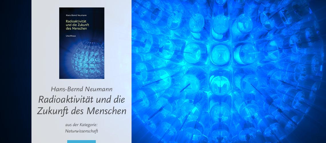 809_Naturwissenschaft_Slider