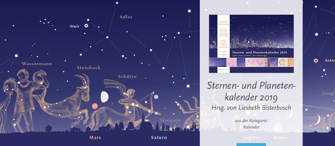 810_Kalender_Slider