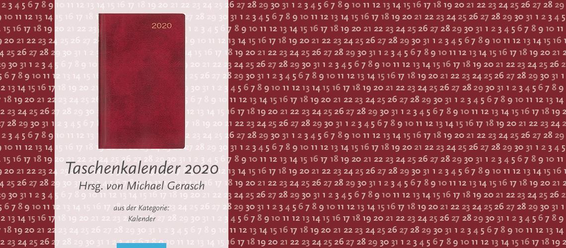 810_Kalender_Unterkategorie