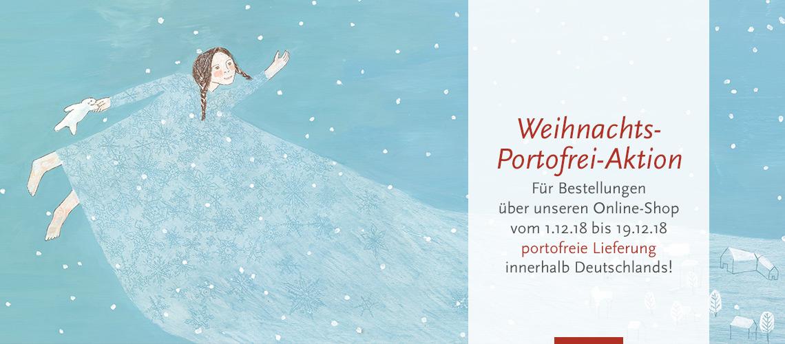 9_Weihnachts-Portofrei-Aktion