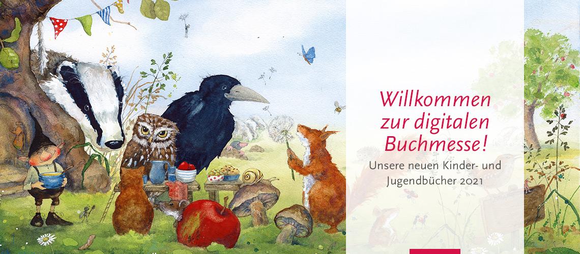 0_Buchmesse_KJL_2021