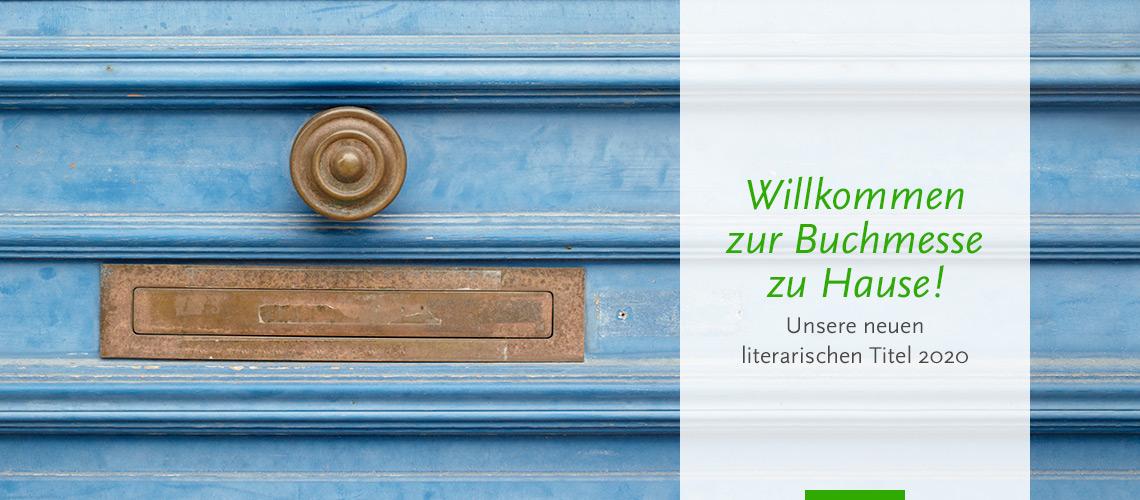 0_Buchmesse_Literatur_2020