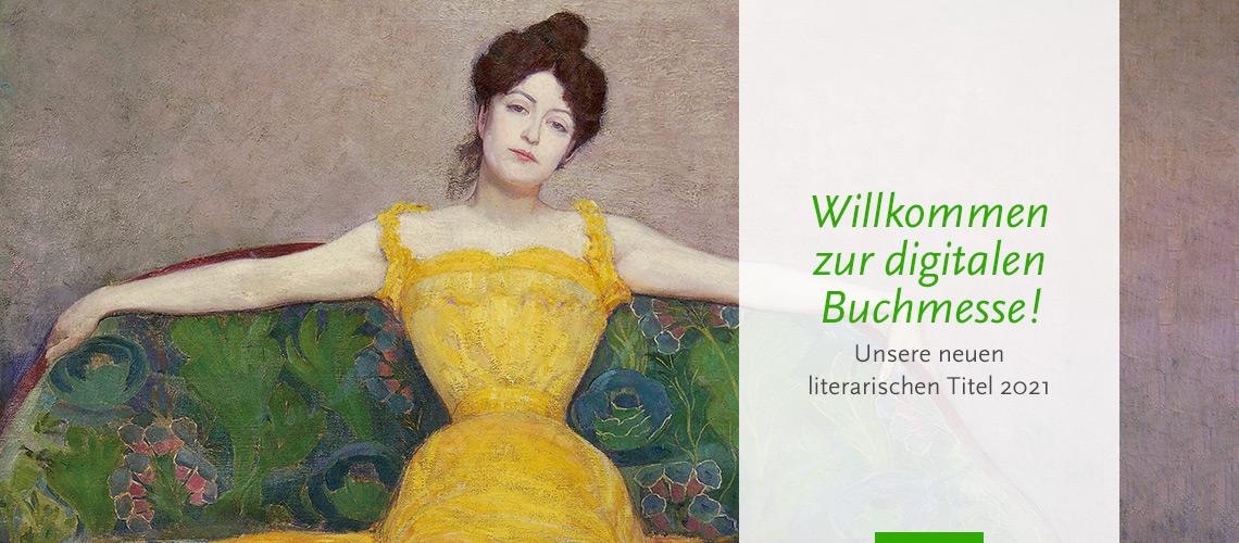 0_Buchmesse_Literatur_2021