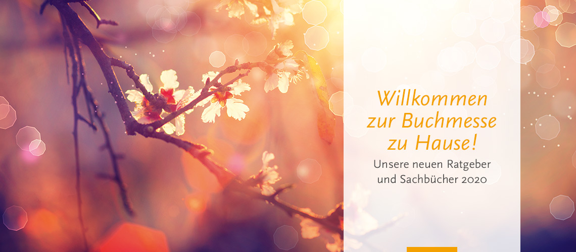 0_Buchmesse_Ratgeber_Sachbuch_2020_LandingPage